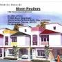 Individual Houses in Chennai Perungalathur