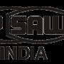 Laboratory General Ware  company in india