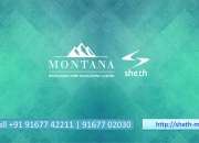 New Pre – Launch Sheth Montana Project by Sheth Group in Mulund West Call 91677 42211 | 91