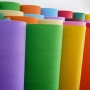 non woven products manufacturers in India