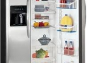 Refrigerator Repair Center 7503591009