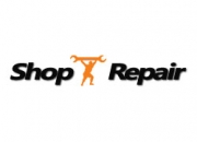 Shop to repair faridabad