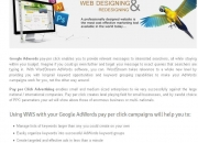 Website Designing in Chennai |  Web Development in Chennai |  SEO Solutions in Chennai.