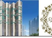 supertech albaria contact us noida extension
