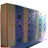 Amf panel manufacturer in delhi ncr – best deals