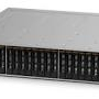 Best IBM Storwize V3700 Storage rental In Bangalore