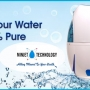 best water purifiers for home