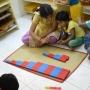 Bodhana Montessori House of Children
