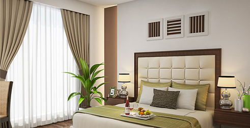 Buy apartment at orizzonte noida nxt