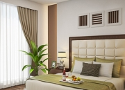 Buy apartment at Orizzonte Noida NXT