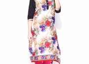 Buy online shree kurtis only on ecosmic