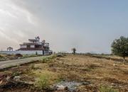 Come make your dream home on Kanakpura Main Road.