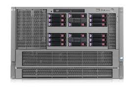 Expandable hp integrity rx6600 server rental bangalore