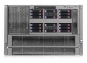 Expandable HP Integrity rx6600 Server rental Bangalore
