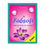 Fabrics Laundry Softener Fabsoft