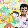 Kids Play School in Gurgaon