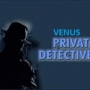 Need a Private investigator in Indirapuram