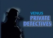 Need a Private investigator in Indirapuram