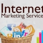 Reg: Digital Marketing services for Profit in Business.