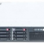 Reliability HP Proliant DL 380 G6 Server rental Bangalore