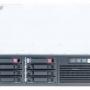 Reliability HP Proliant DL 380 G6 Server rental Bangalore