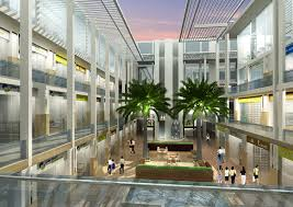 Office space in sector 81 faridabad, retail space in faridabad
