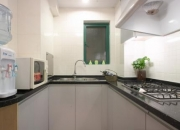2 BHK Service Apartments for Medical Tourism patients near saket Max Hospital -Rs. 5000 pd