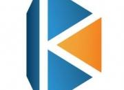 600 /- Kaito technologies are a web design company offering Web Design/Development, Intern