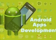 Android App Development - Silicon Valley Infomedia Pvt. Ltd.