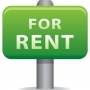 Avail an affordable office for rent in Nagarabhavi, Bangalore.