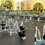 best gyms in noida to build your body