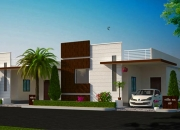 Best Independent house/ Villa for sale in Hyderabad