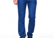 Buy Fashionable Jeans for Men Online in India