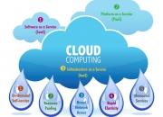 Cloud Computing Terminology Online Training @ JPA Solutions