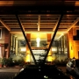 Deluxe rooms Hotels in pune | Long Stay Package