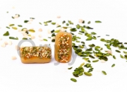 Dry Fruit Sweets Mumbai for home delivery – Onyyx India