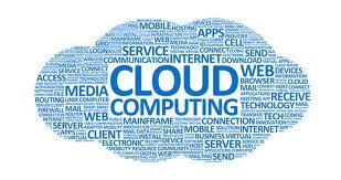 Excellent cloud computing (private cloud : eucalyptus) online training in velachery @ jpa