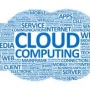 Excellent Cloud Computing (Private Cloud : Eucalyptus) Online Training in Velachery @ JPA