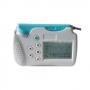 Fetal Heart Rate Doppler Detector UFD-80 Plus