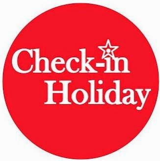 Flights,hotels,packages,hajj umrah 2015,visa service:checkinholiday.com cheap air tickets,