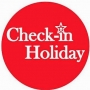 Flights,Hotels,Packages,Hajj Umrah 2015,Visa Service:checkinholiday.com cheap air tickets,