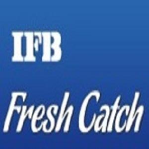 Fresh seafood exporters in kolkata india