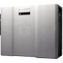 Get better graphics Workstation HP Z600 rental Chennai