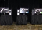 Quickly and efficient HP Z800 workstation Rental Noida