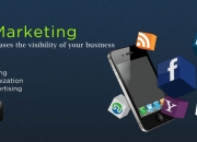 Reg: Digital Marketing for Successful Business.