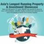 Smart Investment & International Property Expo – Subscribe UrbanVaastu