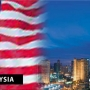 Study abroad in Malaysia in 2015 – The Chopras