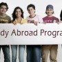 Study Abroad with The Chopras Global Education Consultants