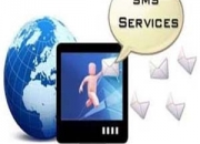 The Best Bulk SMS Service in Ahmadabad