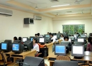Top 10 PGDM college in india